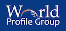 World Profile Group