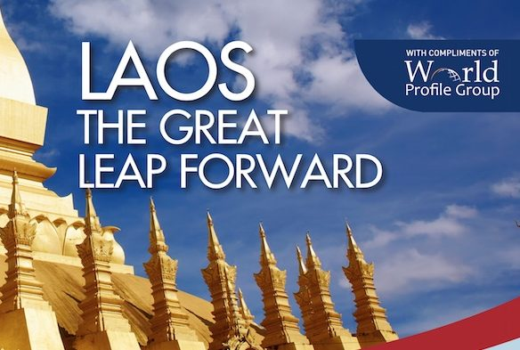 LAOS NOV-DEC 2016 REPRINT FA (hi-res) thumbnail