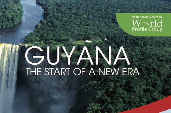 FA GUYANA JAN-FEB 2018 COMPR thumbnail 595x393